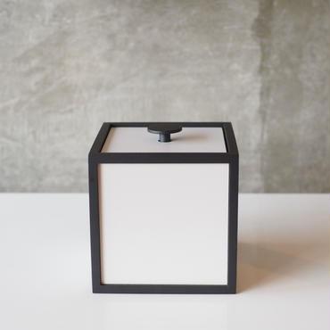 Frame10 / Light Gray【by lassen】