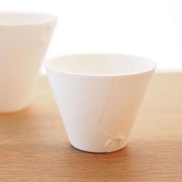 植木鉢3号【3rd ceramics】