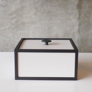 Frame14 / Light Gray【by lassen】