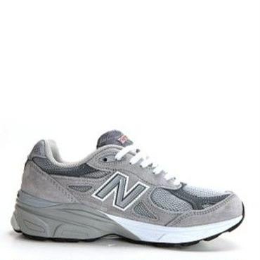 NB USA限定 990 W990GL3