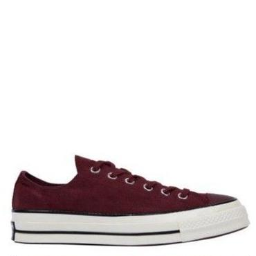 CT70 DEEP BORDEAUX 153986C
