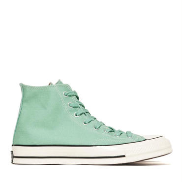CT70 JADE GREEN 157437C
