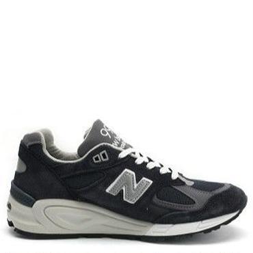 NB USA限定 990 M990NV2