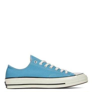CT70 SHORELINE BLUE (シュアラインブルー) 161444C