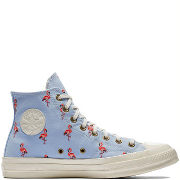 CT70 PREP EMBROIDERY BLUE HI 160479C