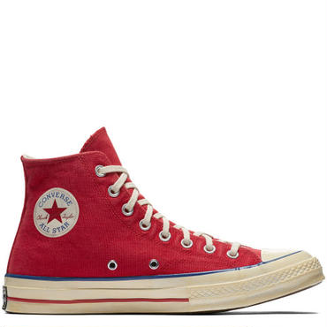 CT70 VINTAGE RED HI 159567C