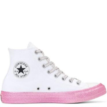 ALL STAR MILEYCYROUS  PINK 162239C