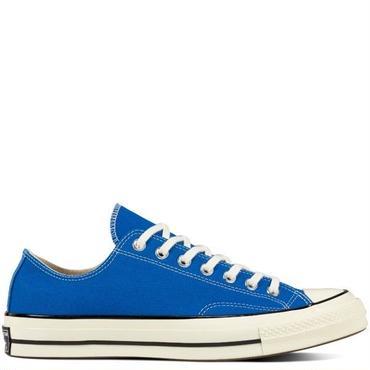 CT70 IMPERIAL BLUE 162061C