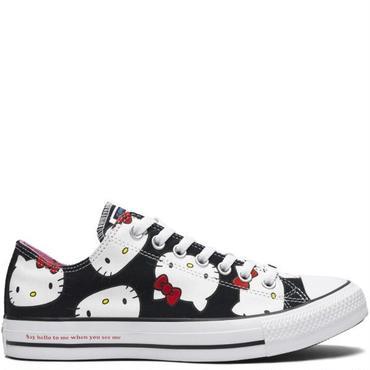 ALLSTAR HELLO KITTY 162936C
