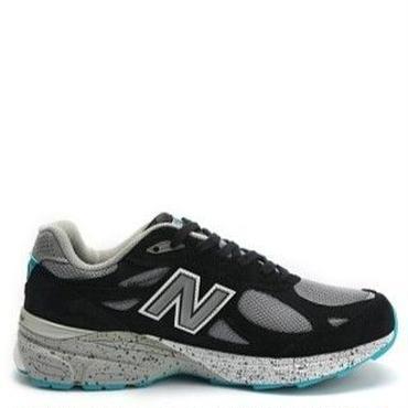 NB USA限定 990 M990OB3