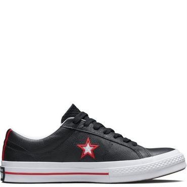 ONE STAR LEVELS BLACK 161563C