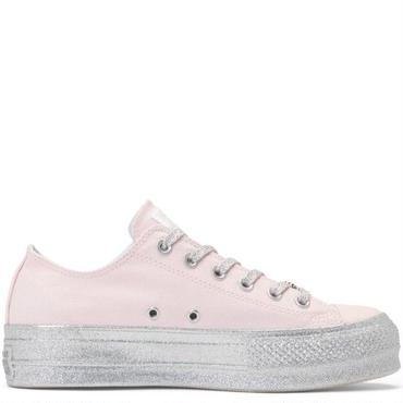 ALL STAR LIFT MILEYCYROUS  PINK 562237C