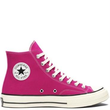 CT70 PINK POP HI 161442C