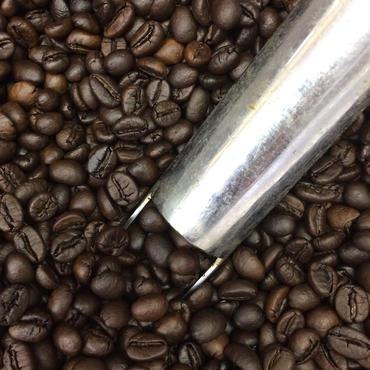 ジャバロブ/ロブスタ種/インドネシア/ジャバ(ジャワ)ロブスター WIB-1 PTP/ロブスタ種最高峰/500g入/個性的な味わい/コーヒー種系図の最上高/木の実のような甘さ/ご注文後に焙煎いたします