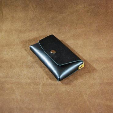 カードケース ZK-002
