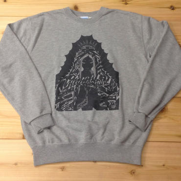 """HUZEtomotel"" SWEAT"