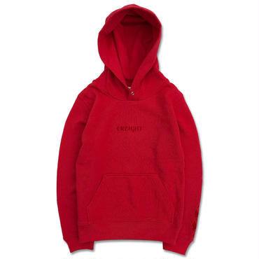 """CREIGHTキッズ""""CREIGHT