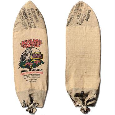"""CREIGHT """"SURFBOARD CASE"""" / 183cm"""