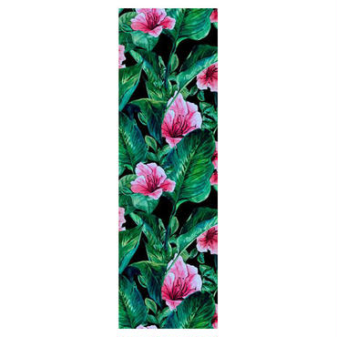 "MYTHIC GRIP ""Flowering Plant""/10.5""×33"""