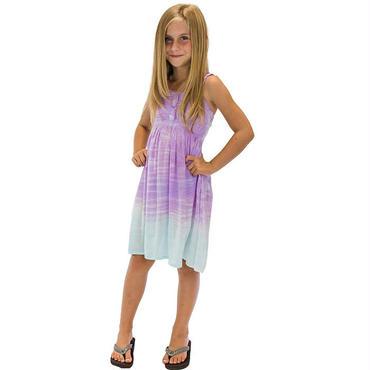 K-RKWC120 スリップドレス(8歳〜12歳)