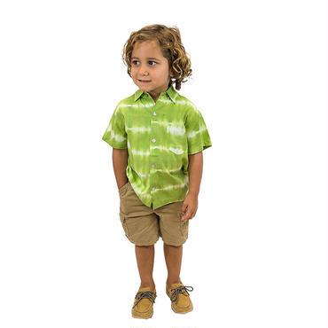 K-TRKW310 ボーイズシャツ