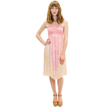 ARKW126 ショートドレス