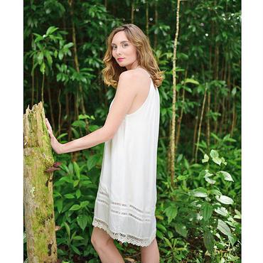 RKW184 ショートドレス