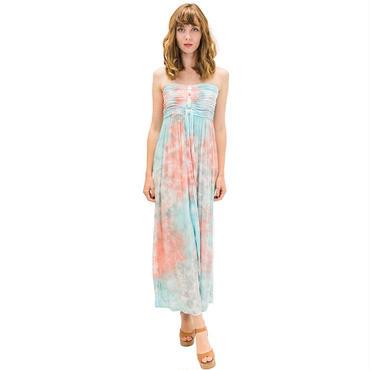MLRKW120 ロングドレス