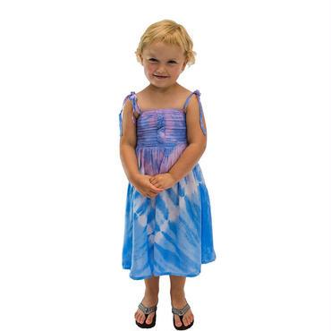 K-ARKW120 スリップドレス(2歳〜6歳)