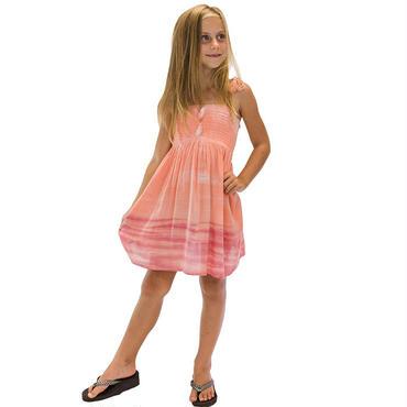 K-RKWC120 スリップドレス(2歳〜6歳)