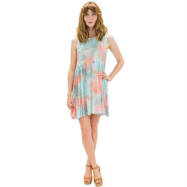 MRKW123 ショートドレス