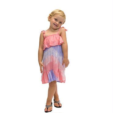 K-WRKW127 スリップドレス(2歳〜6歳)