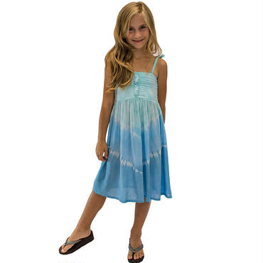 K-ARKW120 スリップドレス(8歳〜12歳)