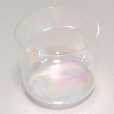 コズミックライト・クリスタルボウル(6インチ・オリジナル製品)