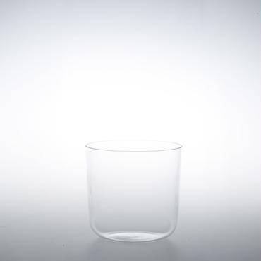 5.5インチ A +-0 ピュア・クリスタルボウル