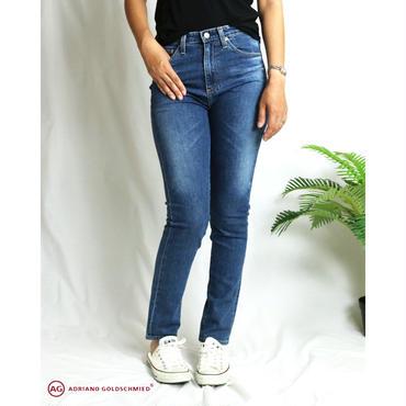 AG Jeans SOPHIA ソフィアハイライズスキニー