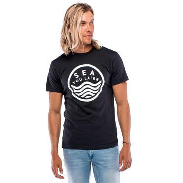 SUB URBAN RIOT(サブアーバンライオット)Sea You Later Tee