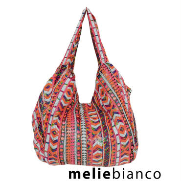 melie bianco Sienna Sequence Hobo