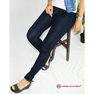AG Jeans LEGGING レギングスーパースキニー