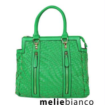 melie bianco Bianca Hand Bag