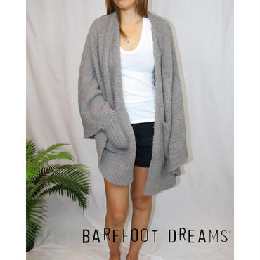 BAREFOOT DREAMS COZY CHIC CIRCLE WRAP コージーシックサークルラップ