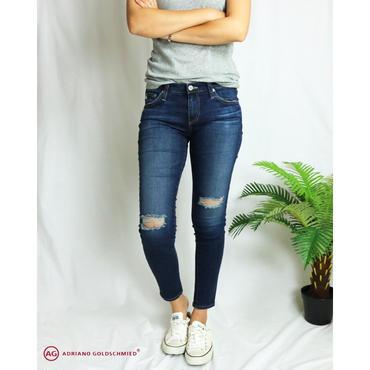 AG Jeans LEGGING ANKLE  レギングアンクルスキニー