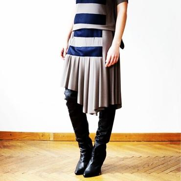 AGNES NORDENHOLZのスカート