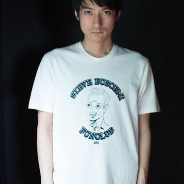 "JYUUNANHEARTのTシャツ""SBFC"""