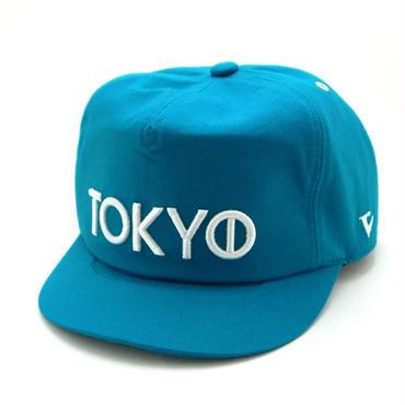 TONBOWのTOKYO CAP
