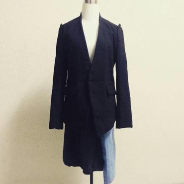 divkaのジャケット
