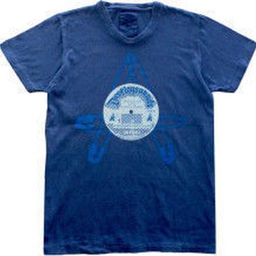 """""""destroysounds""""Tシャツ"""