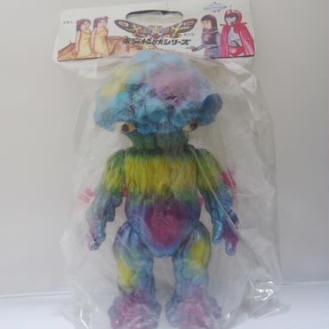 M1号:東宝怪獣シリーズ マタンゴ
