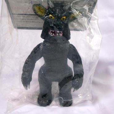 MARMIT マーミット 犬怪獣ボビー 1期  ゴジラブルー成型色 スーフェス55限定 未開封