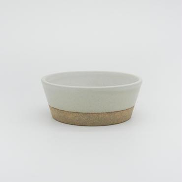 【S006wh】SOROI Daylight MINI CUP white